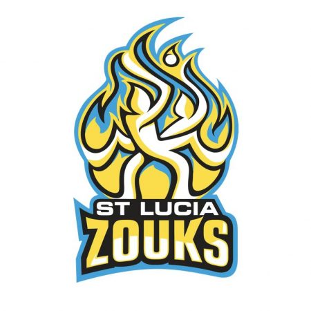 CPL 2020 St Lucia Zouks snaps up Chris Gayle