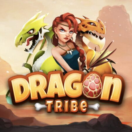 Rizk Casino Double Points on Dragon Tribe slot