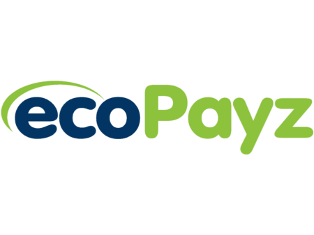ecoPayz India Review 2020