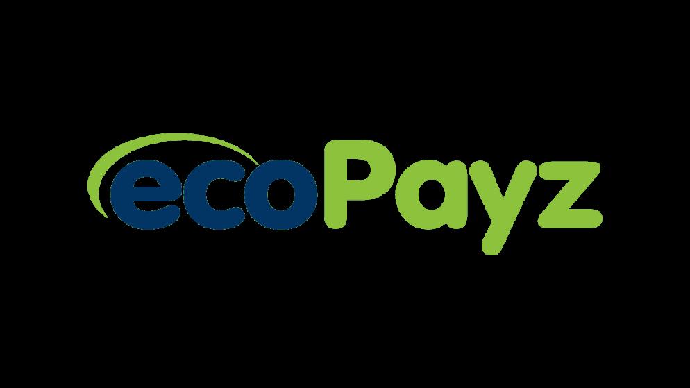 Ecopayz Reviews