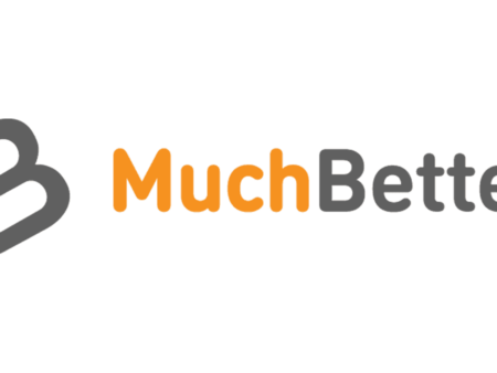 MuchBetter India Review 2020
